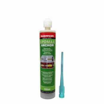 EPOMAX ANCHOR DARK GREY 300ML