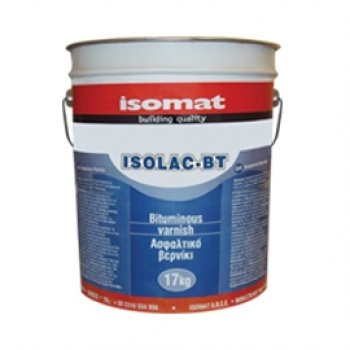 ISOLAC 17KG