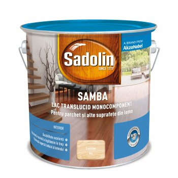 SADOLIN ANTICARII 0,75L